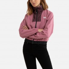 THE NORTH FACE 집업 점퍼 TNL WIND JACKET