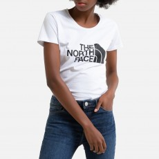 THE NORTH FACE 티셔츠 long a manches courtes Easy Tee