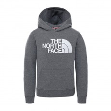 THE NORTH FACE 스웻셔츠 a capuche 6-18 ans